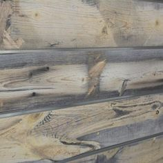 Particle Board Slatwall By Windmill Armored