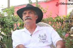 Michoacán, México: A un año del levantamiento contra Templarios, el Dr. Mireles habla de las autodefensas