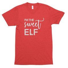 Indica Plateau Mens Kiss Me Im Irish T-Shirt