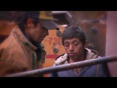 El Bronx al desnudo: La caldera del diablo (Bogotá) - Parte 3   triste muy triste