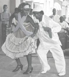 Dancing in Cuba – Rumba Rumba Dance, Latin Dance, Latin Music, Ballroom Dancing, Cuba Fashion, Dance Fashion, Shall We Dance, Just Dance, Baile Jazz