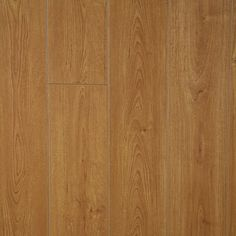 16 Best Laminate Classic Collection Images Classic Collection