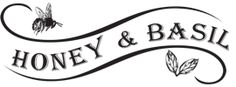 Honey & Basil is a family-owned-and-operated company formed with the mission of enriching the lives of families and friends everywhere.  #honeyandbasil #aboutus #family #candles #baking #love