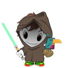 avatar of Matthew