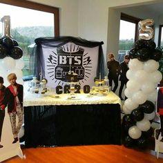 7 best bts cake images bts cake fiestas bts birthdays
