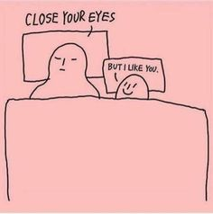 Wow Art, Wholesome Memes, Love Memes, Pretty Words, Grafik Design, Ms Gs, Hopeless Romantic, Wall Collage, Cute Art