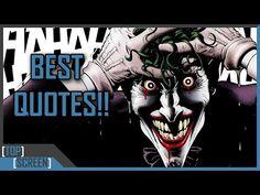 Best Joker Quotes! - Top Screen - (Moreinfo on: https://1-W-W.COM/quotes/best-joker-quotes-top-screen/)