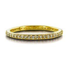 rainbow ring, ila and i