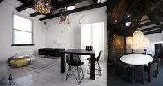 Urbanspace Interiors – Blog: A Think Tank For The Best Of Design