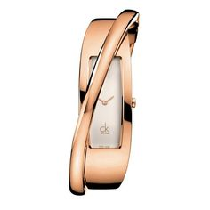 Calvin Klein Women's Watches K2J23601
