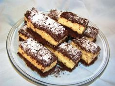 French Toast, Muffin, Paleo, Food And Drink, Cupcakes, Cheese, Baking, Breakfast, Desserts