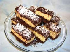 csokis_turos