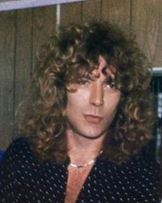 Led Zeppelin I, Robert Plant Led Zeppelin, Classic Rock And Roll, Rock N Roll, Robert Plant Young, Almost Famous Quotes, John Bonham, John Paul Jones, 70s Music