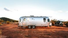 Camper Life, Rv Life, Lightweight Campers, Airstream Travel Trailers, Get Off The Grid, Zillow Homes, Rv Hacks, Family Road Trips, How To Gain Confidence