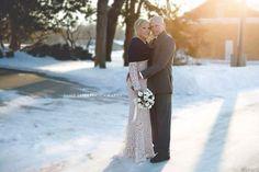 Navy Blue Wedding Shawl Bridesmaids Shawl Stole Shoulder Cover