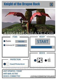 Knight of the Dragon Hack 2016 download iOS, apk.Full Knight of the Dragon Hack download. Download hack and crack for Knight of the Dragon Hack. Full Hack, Crack, Keygen, Injector.