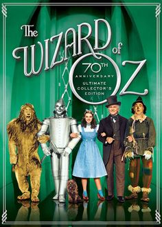 The Wizard of Oz posters for sale online. Buy The Wizard of Oz movie posters from Movie Poster Shop. We're your movie poster source for new releases and vintage movie posters. Wizard Of Oz Movie, Wizard Of Oz 1939, The Wizard, Wizard Of Oz Lion, See Movie, Movie Tv, Epic Movie, Movies Showing, Movies And Tv Shows