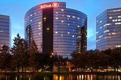 Book Hilton Dallas Lincoln Centre From 99 Night Hotels