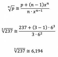 Math Formulas, Physical Science, Math Skills, Algebra, Physics, Study, Math Equations, Basic Math, Maths