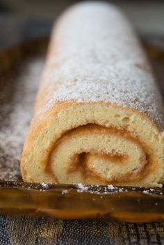 Hot Cross Bun, Cooking Cake, Baking, Ethnic Recipes, Food, Bakken, Essen, Meals, Backen