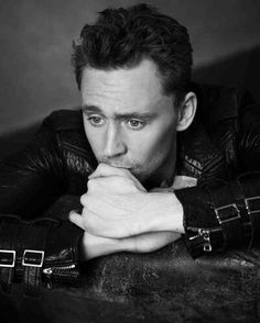 Oh Tom