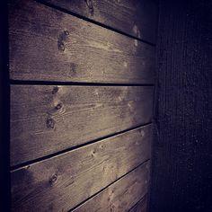 "Olli Pyykönen on Instagram: ""Mystic black…"" Hardwood Floors, Flooring, Mystic, Brick, Texture, Instagram, Wood Floor Tiles, Bricks, Hardwood Floor"