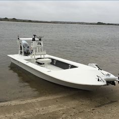 Wooden Boat Plans For Free Free Boat Plans, Wood Boat Plans, Kayak Fishing, Fishing Boats, Fishing Stuff, Fishing Tips, Saltwater Boats, Saltwater Fishing, Duck Boat Blind