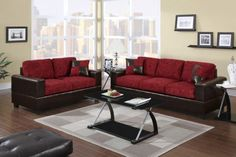 Cheapest Sofa Sets  Couch & Sofa Gallery  Pinterest  Cheap Sofa Amusing Cheap Living Room Sets Under 300 Design Inspiration