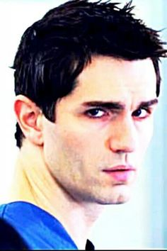 sam witwer youtube