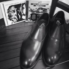 Gloucester road shoes shop2014/5/1 #gloucesterroad #kokon #shoes #yokohama #靴