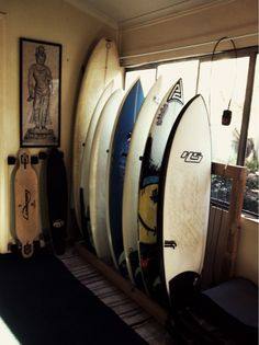 QUIVER WHAITING FOR