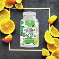 🍋 Organic quality, No fillers, Gluten free and non-GMO. Our Bergamot extract is organic quality. No pesticides and insecticides used on the natural fruit or in production. Love superfoods for your health? Click the link in our Bio and go to our Superfood store @nourishing_nutrients #atlanta #florida #miami #westpalmbeach #orlando #newjersey #newyork #newjerseyvegan #texas #dallas #dallastexas dallastx #cholesterol #cholesterolfree #cholesteroltips #cholesteroldiet #saturatedfat #hearthealth Best Superfoods, Organic Superfoods, Citrus Bergamot, Cholesterol Diet, For Your Health, Saturated Fat, Orlando, Dallas, Atlanta