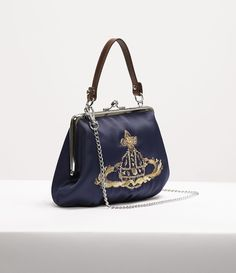 b32adb6fd19 61 Best vivienne westwood accessories images | Berry, Blueberries ...
