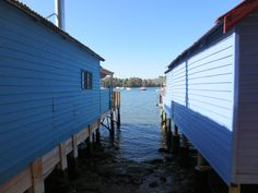 Small Boat Plans - The Best Boat Plan For a Novice Boat Builder Tasmania Hobart, Best Boats, Wood Boats, Small Boats, Boat Plans, Walkway, Coast, Cottage, Cabin