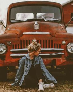 vintage auto with hipster bun / s.o to denim FASHION vintage auto with hipster bun / s.o to denim FASHION vintage auto with hipster bun / s.o to denim FASHION The post vintage auto with hipster bun / s.o to denim FASHION appeared first on Cars.