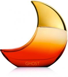 Eclipse Ghost for women