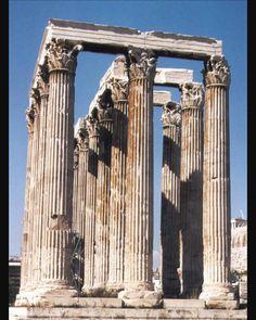 dating in het oude Rome