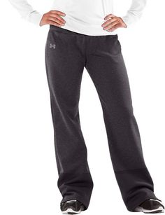 I know some say sweatpants only belong in the gym, but I would wear these a lot of places. Now if only they made them for short people.