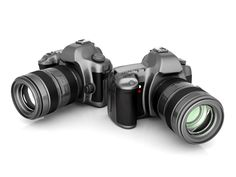 Rent A Camera Lens is the best place to rent camera online. Rent camera lenses of various brands at this online rental store.