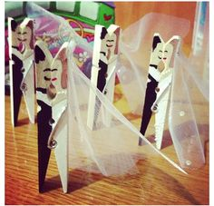 Miknatisli nikah sekeri mandallar  #nikah #sekeri #weddingfavors #bride #groom…