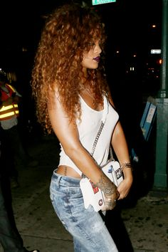 Bad Gal Rih #Rihanna #Badgalrih Pinterest: Tweebabii89