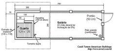 modelos de casas para rottevalle com tijolos - Pesquisa Google