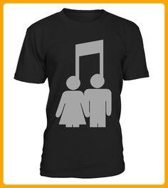 Limitierte Edition - Musik shirts (*Partner-Link)
