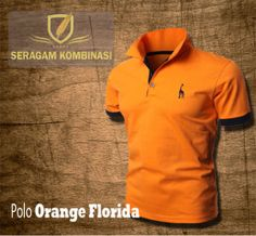 Download 10 Kaos Polo Ideas Polo Mens Tops Polo Shirt