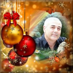 Andy Martin Christmas Andy Martin Information Purchase on CD Baby: http://www.cdbaby.com/Artist/AndyMartin2 Website: - http://www.andymartinmusic.co.uk Fan club: - http://www.facebook.com/groups/andymartinfanclub JWC Records: - http://www.facebook.com/JwcRecords Youtube - http://www.youtube.com/andymartin007