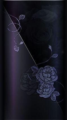 Iphone Wallpaper Ideas : Wallpaper iPhone
