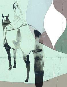 Color Theory Therapy| Serafini Amelia| Tina Berning