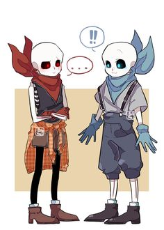 Uploaded by ✨✨DIANA HS✨✨. Find images and videos about undertale, sans and underswap on We Heart It - the app to get lost in what you love. Comic Undertale, Undertale Drawings, Undertale Memes, Undertale Ships, Undertale Cute, Undertale Fanart, Guardian Of The Moon, Sans Cute, Pokemon