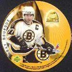 Ray Bourque, Hockey Cards, Juventus Logo, Nhl, Peanut Butter, Ebay, Nut Butter