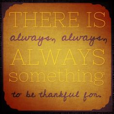 Happy Thanksgiving Quotes For Friends And Family, Thanksgiving Messages Free Download, Thanksgiving Messages For Facebook, Thanksgiving Wishes Messages, Happy Thanksgiving Messages